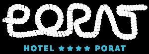 Hotel PORAT Neum